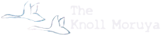 the-knoll-logo50px230px